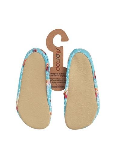Kaydırmaz Ayakkabı -SlipStop